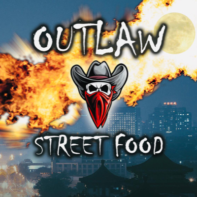 Outlaw street food Street Food Catering