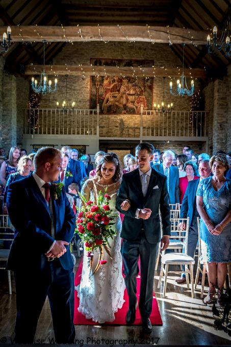 Visualise Photography | Documentary Wedding Photography - Photo or Video Services  - Oxford - Oxfordshire photo