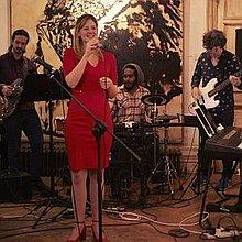 The London Latin Collective Latin & Salsa Band