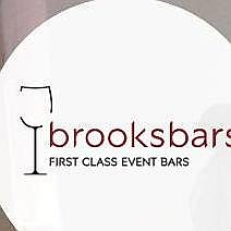 Brooks Bar Hire Catering