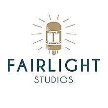 Fairlight Studios Videographer
