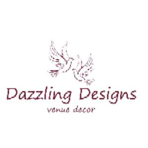 Dazzling Designs Venue Decor Sweets and Candy Cart
