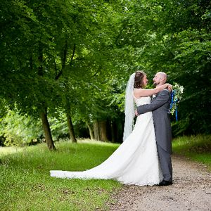 Richard Linnett Photography Wedding photographer