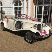 BKP Wedding Cars - Transport , Ipswich,  Wedding car, Ipswich Vintage & Classic Wedding Car, Ipswich Luxury Car, Ipswich Chauffeur Driven Car, Ipswich Limousine, Ipswich