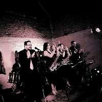 The Soul Department - Live music band , Birmingham, Ensemble , Birmingham,  Function & Wedding Band, Birmingham Soul & Motown Band, Birmingham Funk band, Birmingham Disco Band, Birmingham Blues Band, Birmingham