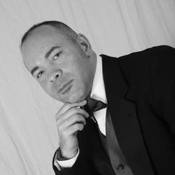 Dj Geryhound - DJ , Manchester,  Wedding DJ, Manchester Party DJ, Manchester Club DJ, Manchester