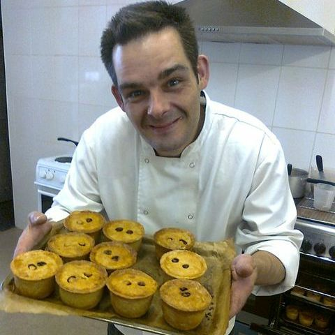 Mark Wilkinson - Catering , Macclesfield,  Hog Roast, Macclesfield BBQ Catering, Macclesfield Wedding Catering, Macclesfield Buffet Catering, Macclesfield Pie And Mash Catering, Macclesfield Corporate Event Catering, Macclesfield Cupcake Maker, Macclesfield Private Party Catering, Macclesfield