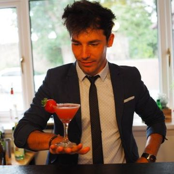 Cocktails With Mario - Catering , Ascot, Marquee & Tent , Ascot, Event Staff , Ascot, Event planner , Ascot,  Cocktail Bar, Ascot Mobile Bar, Ascot Cocktail Master Class, Ascot Bar Staff, Ascot Waiting Staff, Ascot