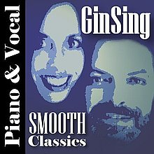 GinSing Live Music Duo