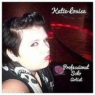 KatieLouise Singer