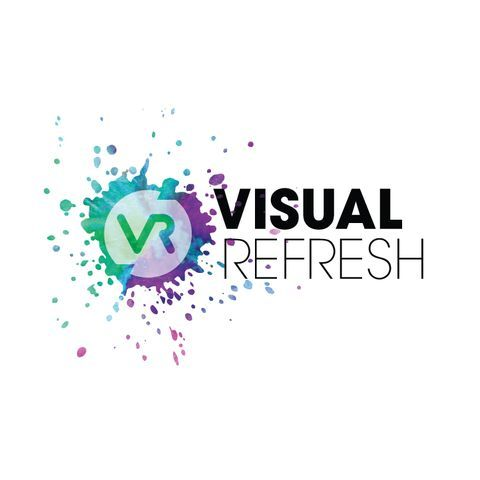 Visual Refresh Videographer