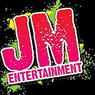 JM Entertainment Bouncy Castle