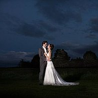 Matt Heath Photography Wedding photographer