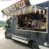 Amber's Wood Fired Kitchen - Catering , Shropshire,  Food Van, Shropshire Pizza Van, Shropshire Wedding Catering, Shropshire Private Party Catering, Shropshire Street Food Catering, Shropshire Mobile Caterer, Shropshire