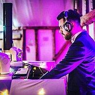 DJ Jack The Lad DJ