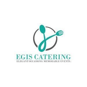 Egis catering - Catering , London,  Food Van, London Afternoon Tea Catering, London Private Party Catering, London Paella Catering, London Mobile Bar, London Mobile Caterer, London Wedding Catering, London Business Lunch Catering, London Dinner Party Catering, London Cocktail Bar, London Coffee Bar, London Corporate Event Catering, London
