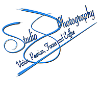 Studio8Photography Wedding photographer