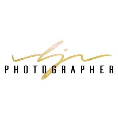 Laura Jayne Photographer Event Photographer