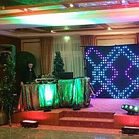 Yorkshire Disco & Entertainment Services DJ