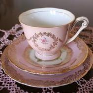 Room Forty Afternoon Tea And Vintage China Hire Private Party Catering