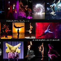 Fulcrum Circus - Children Entertainment , Sheffield, Circus Entertainment , Sheffield,  Fire Eater, Sheffield Stilt Walker, Sheffield Acrobat, Sheffield Aerialist, Sheffield Juggler, Sheffield Balancing Act, Sheffield Circus Entertainer, Sheffield Trapeze Artist, Sheffield Contortionist, Sheffield