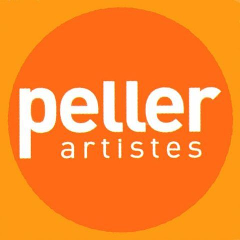 PellerArtistes limited Beatles Tribute Band