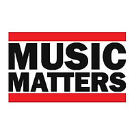 Music Matters Club DJ
