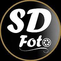 SDfoto Portrait Photographer