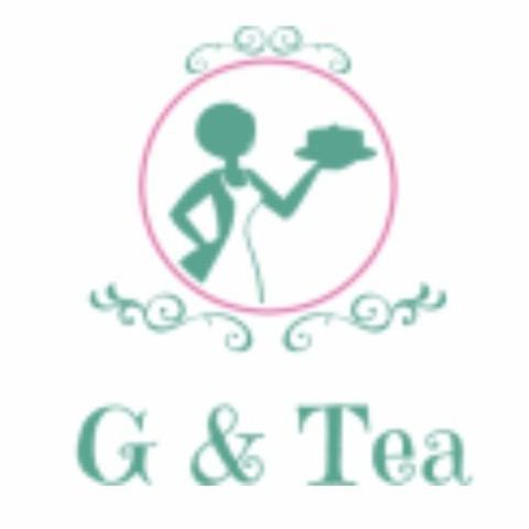 G & Tea Afternoon Tea Catering
