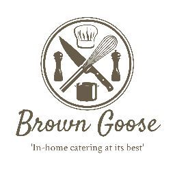 Brown Goose Catering BBQ Catering