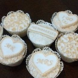 Fay's Fairy Cakes Catering