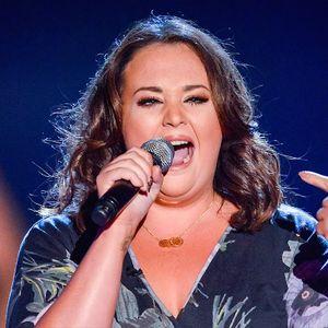 Brooke Waddle Soul Singer