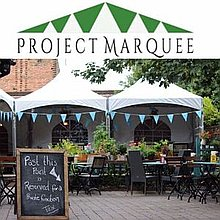 Project Marquee Marquee Flooring