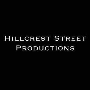 Hillcrest Street Productions Event Equipment