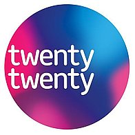 Twenty Twenty Catering