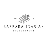 Barbara Idasiak Photography Portrait Photographer