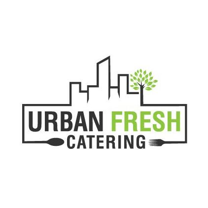 Urban Fresh Catering Mexican Catering