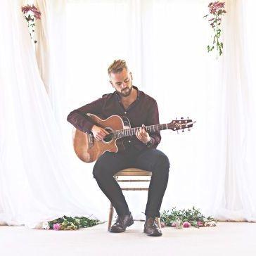 Alex - Singer/Guitarist - Singer , Cheshire,  Wedding Singer, Cheshire Live Solo Singer, Cheshire Soul Singer, Cheshire Singer and a Guitarist, Cheshire