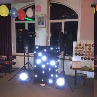 DJ Beats and Treats - Catering , Paisley, Children Entertainment , Paisley, DJ , Paisley,  Sweets and Candy Cart, Paisley Wedding DJ, Paisley Karaoke DJ, Paisley Mobile Disco, Paisley Children's Music, Paisley Party DJ, Paisley