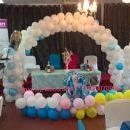 Flavourz Event and Party Services - Children Entertainment , London, Event Decorator , London,  Balloon Twister, London