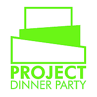 Project Dinner Part Wedding Catering