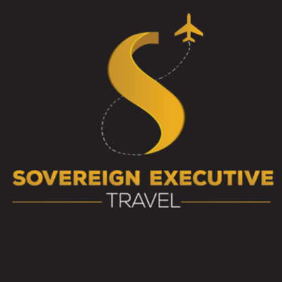 Sovereign Executive Travel Wedding car