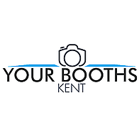 Your Booths Kent Crepes Van