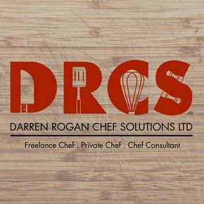 Darren Rogan Chef Solutions - Catering , Lincoln,  Private Chef, Lincoln Afternoon Tea Catering, Lincoln Corporate Event Catering, Lincoln Buffet Catering, Lincoln Dinner Party Catering, Lincoln Private Party Catering, Lincoln Wedding Catering, Lincoln