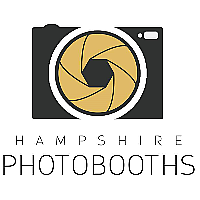 Hampshire Photobooths Photo Booth