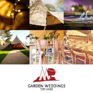 Garden Weddings - Event planner , Barnsley, Marquee & Tent , Barnsley, Event Staff , Barnsley, Venue , Barnsley,  Yurt, Barnsley Big Top Tent, Barnsley Party Tent, Barnsley Tipi, Barnsley Wedding planner, Barnsley Event planner, Barnsley