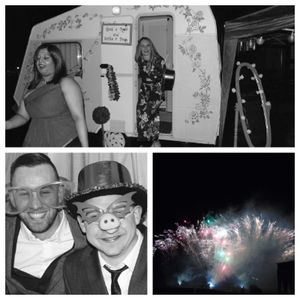 Bethan Booth Photo Booth - Photo or Video Services , Oswestry,  Photo Booth, Oswestry