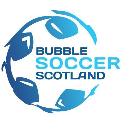 Bubble Soccer Scotland Games and Activities