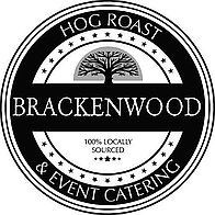 Brackenwood Hogroast BBQ Catering