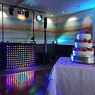 Pure Wedding Entertainment Event Equipment